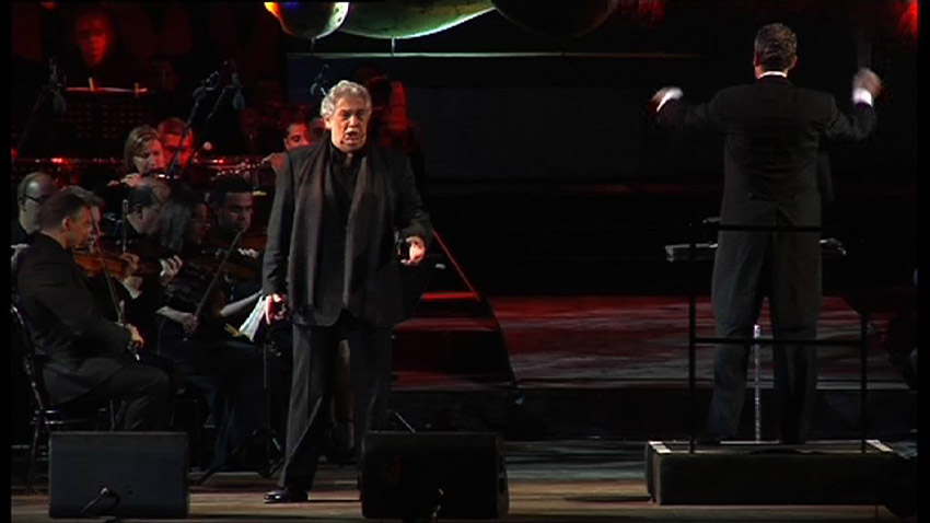 2009-Placido-Domingo