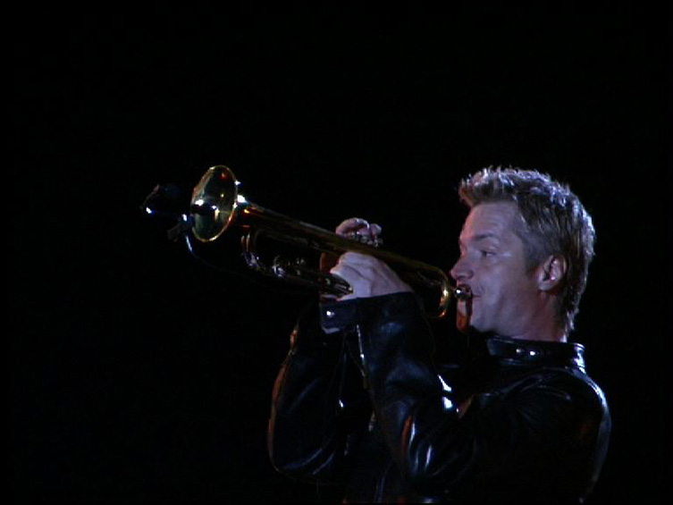 2007-Chris-Botti