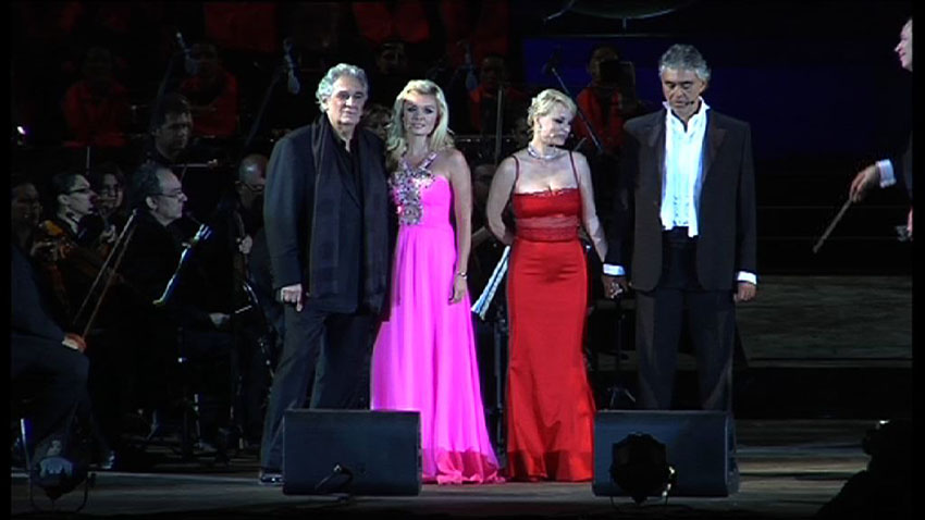 2009-Placido-Domingo-Andrea-Bocelli